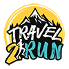 Travel2run